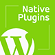 Native Plugins